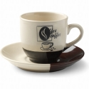 Mugs  (Novelty)